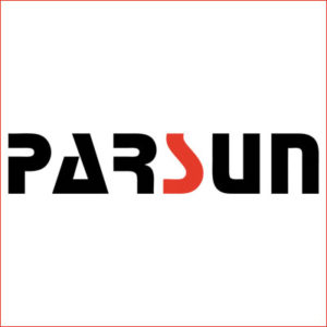 Silniki PARSUN | Wrocław